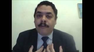 Pré-aula_Lição 7: O Ministério de Profeta