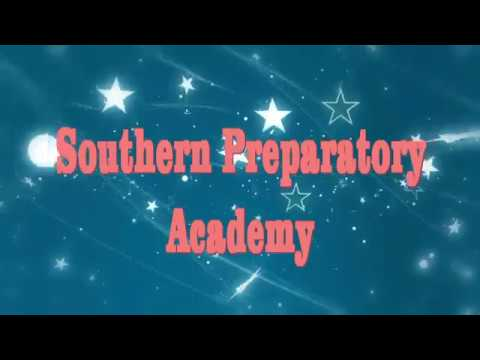 Southern Preparatory Academy