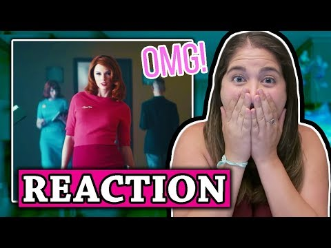 Cover Lagu Babe - Sugarland ft. Taylor Swift | REACTION STAFABAND