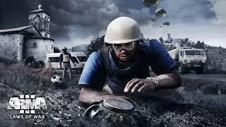ArmA 3   Music - This is War (Laws of War DLC remix)