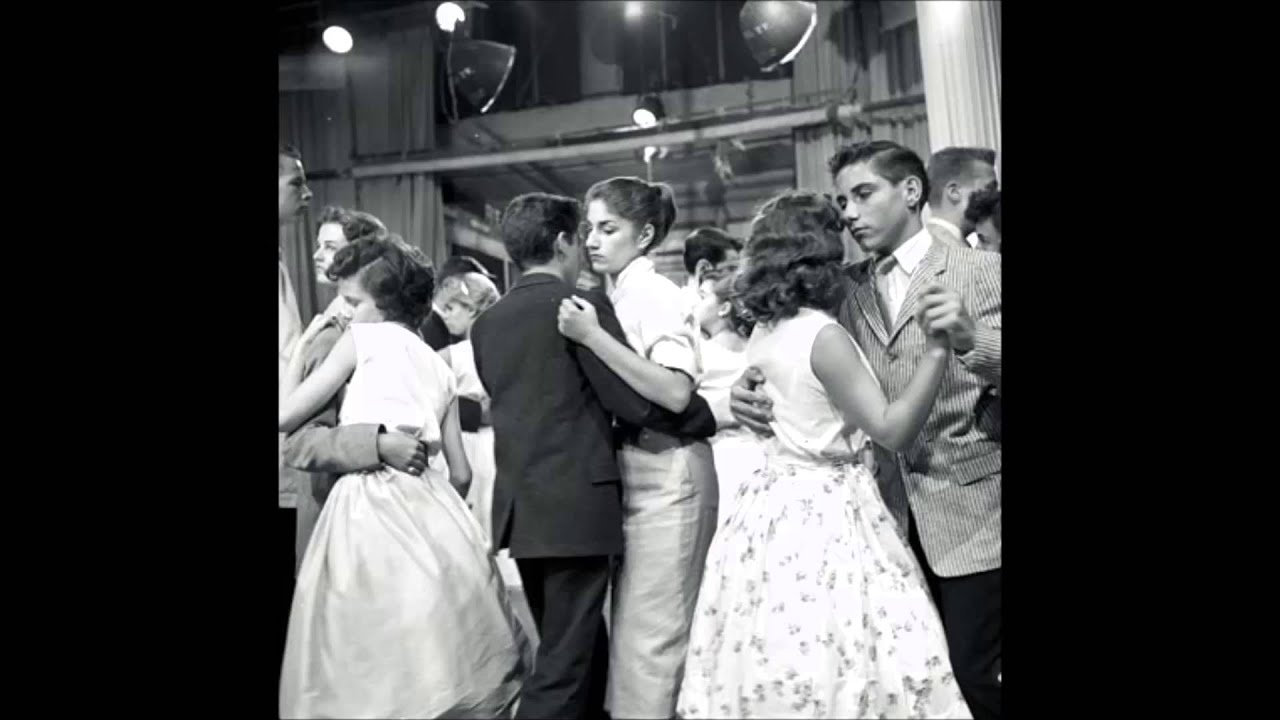Wedding dress dance version kararoke