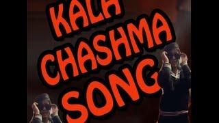 Amazing Dance on Kala Chasma by School Girl Song of Neha Kakkar Badshah