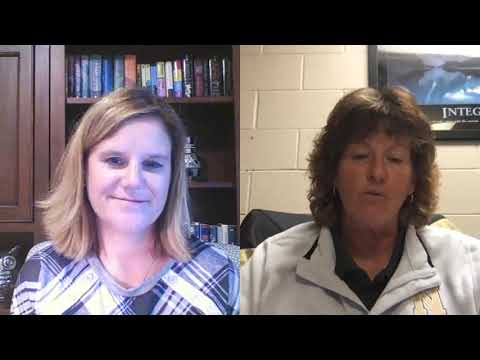 Sports & COVID-19 - How Schools are Ensuring Student Athlete Safety