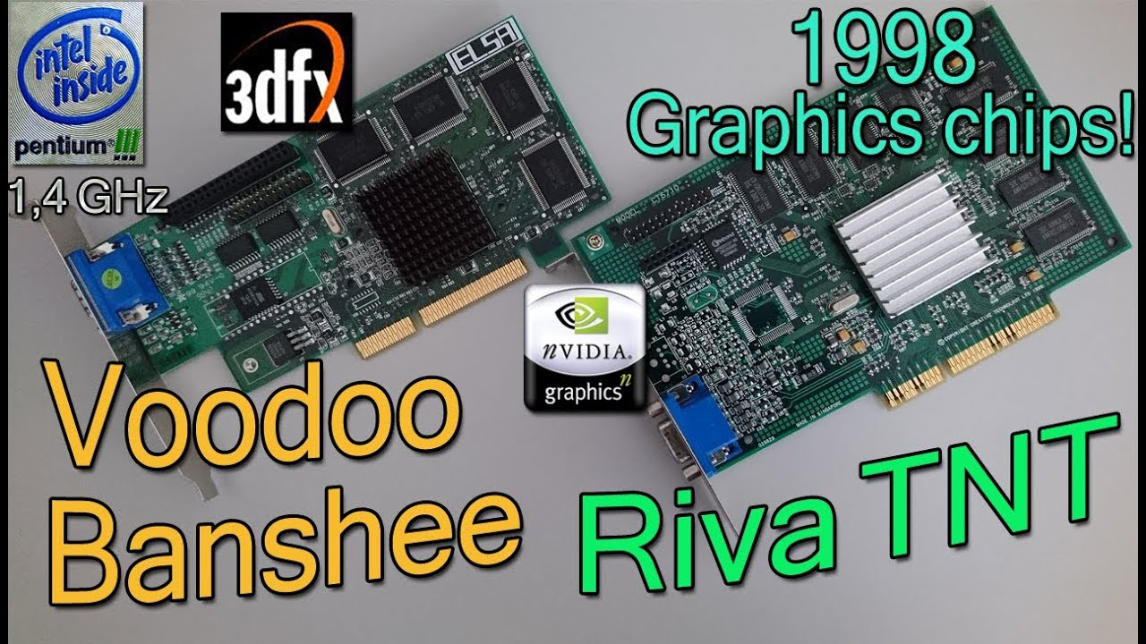 3DFX VOODOO3BANSHEE GLIDE WINDOWS 10 DRIVERS DOWNLOAD