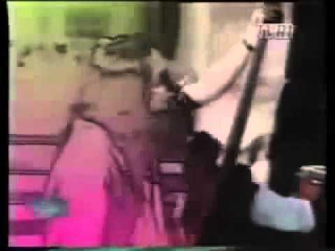 Slank Terlalu Manis Klip Original 1992