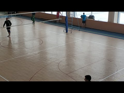 Чемпионат Области Нижняя Тура - Верхняя Салда
