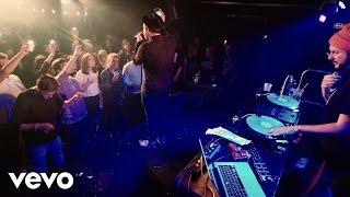 Fatoni - Schlafentzug (live)