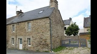 Beautiful stone cottage with garden (Under Offer)