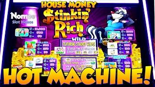 ★HOUSE MONEY!!★ Stinkin