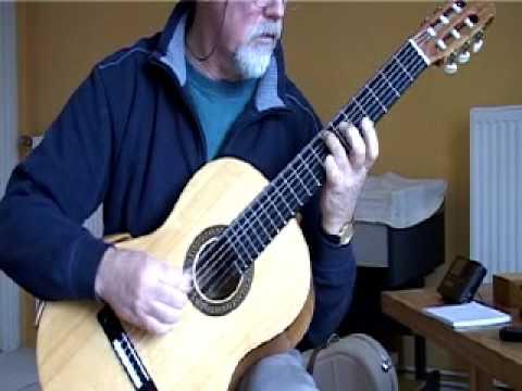 David Qualey - Alone Again