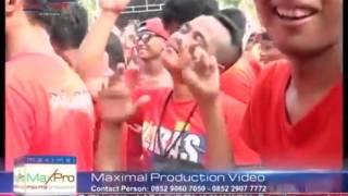 Download Video LukaHati LukaDiri   Voc  Gerry Mahesa & Andin Chelia NEW PALLAPA LIBAS 2016 MP3 3GP MP4