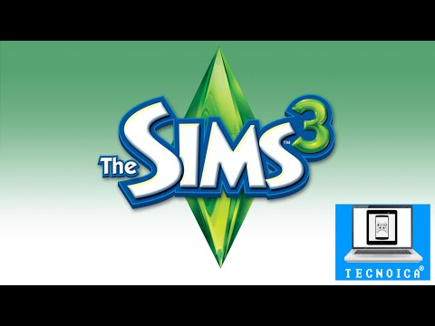 The Sims 3 (Android Gameplay) - [Episode 1]