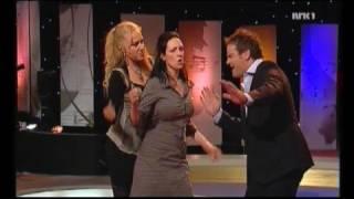 Odd Rene Andersen på Nrk (2008) (4)