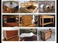 TED`S WOODWORKING PROJECTS - WHOLE CARPENTRY FOR YOU