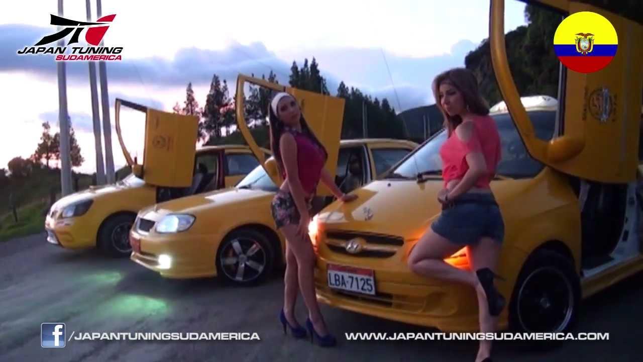 Taxi Tuning Loja Ecuador Lambo Doors Facebook Com