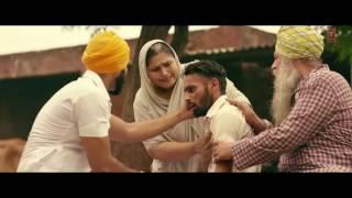 Kasoor by Parmish Verma Mp3 Song Download