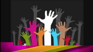 Rebel - Put Ya Hands Up (Original Mix )