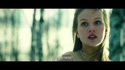 Hurmaava petturi (Our kind of traitor) -elokuvan virallinen traileri 1