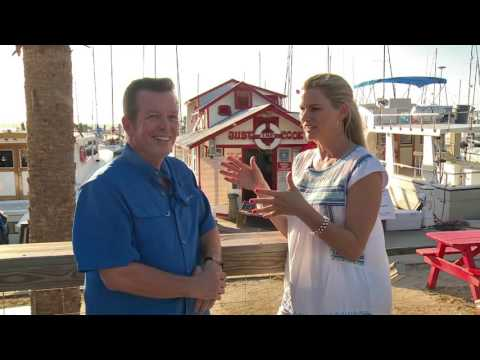 Best By Boat Restaurants #3
