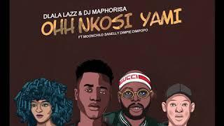 Music video by dlala lazz, dj maphorisa performing ohh nkosi yami. (c) 2018 sony entertainment africa (pty) ltd/blaq boy corporation ltd ht...