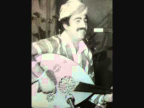 Shakir Akreyi Shirinamn 1979.wmv