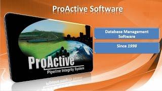 видео McMiller ProActive