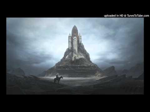 Punu-The Fossil (original mix)