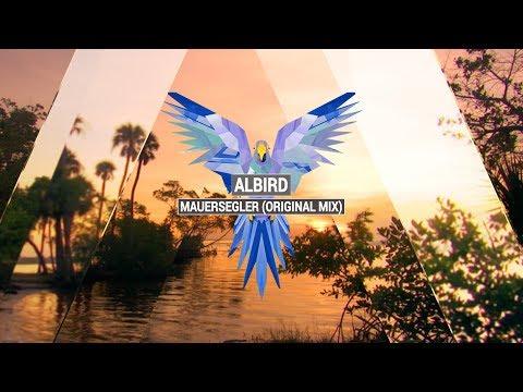 ALBIRD - Mauersegler (Original Mix)
