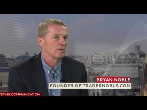 'Long silver' trade remains a choice for TraderNoble | IG