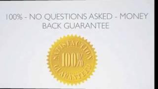 BTEC L3 Restraint Instructors Course Intro