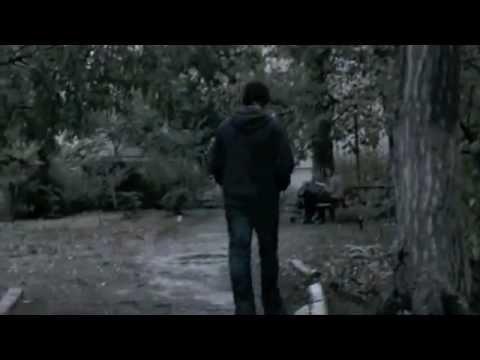 Видео Тёмные аллеи бунин скачать книгу бесплатно