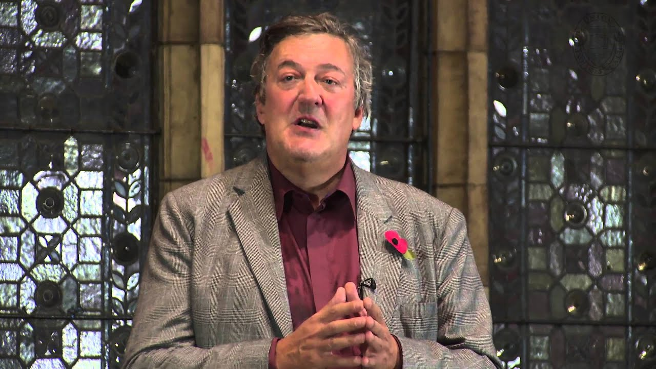 Stephen Fry (born 1957) nude (64 foto and video), Topless, Is a cute, Instagram, bra 2015