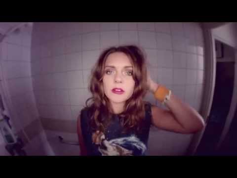 Tove Lo - Queen Of The Clouds (Trailer)