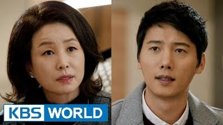 All about My Mom | 부탁해요 엄마 - Ep.27 (2015.11.21)