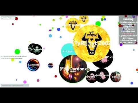 R I T U ▲ L Z - DOUBLE/BAIT/WINS/TEAM PLAY COMPILATION #3 bubble.am