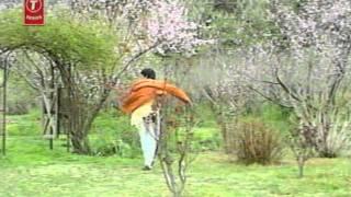 Ab Dava Ki Jarurat Nahin (Full Song) Film - Lal Dupatta Malm...