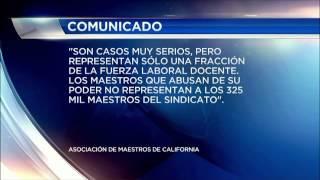 Noticias 33 Miércoles 1 de Abril 7:45 a.m.