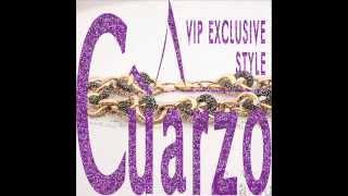 Ювелирный бутик Cuarzo(Вас приветствует интернет-магазин ювелирных изделий и VIP подарков «СUARZO». Широкий ассортимент изделий..., 2014-09-04T09:16:31.000Z)