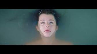 Septaria | Short Film Trailer