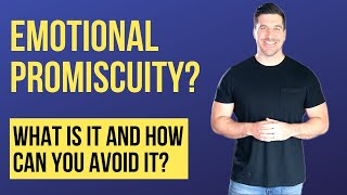 How to Avoid Crossing Emotional Boundaries Before Marriage (4 Christian Relationship Tips)