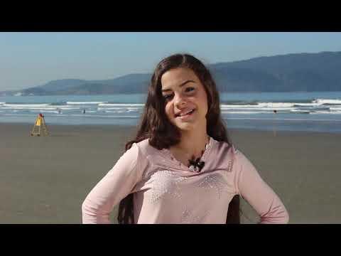 Videobook  Natalia Jardim MASTER KIDS