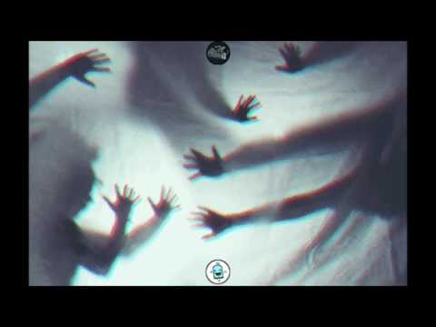 Alexander Remus - Sheets (Feat. Liza Flume)