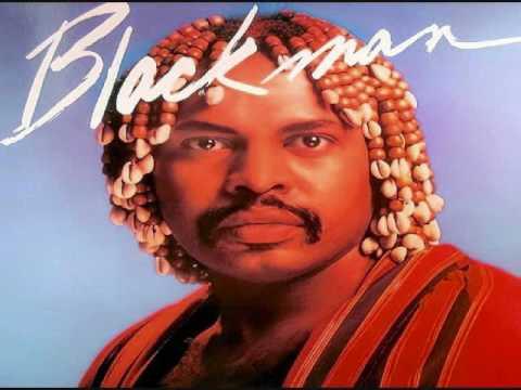 Don Blackman Don Blackman Full Album 1982