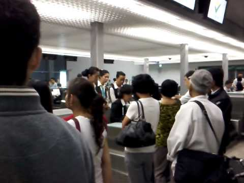 Jetstar Saigon-Singapore delayed for nearly 24 hours- service sucks 01