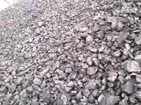 ПРОМИНВЕСТ-УГОЛЬ  | Купить уголь Д (0-300), Уголь марки  Д продажа.