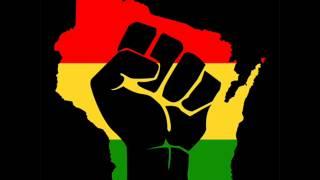 Sizzla feat. Capleton - Jah Jah City