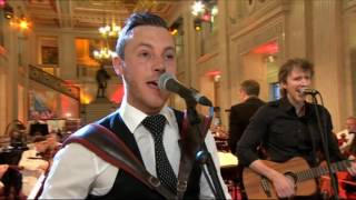 Nathan Carter - Wagon Wheel