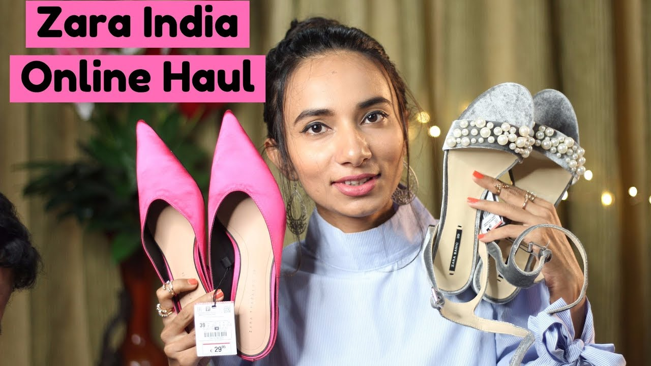 Forever 21 shopping online india