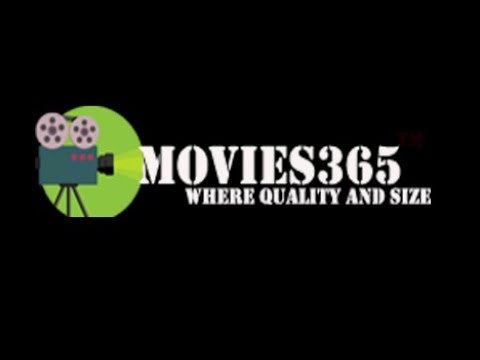 How to Download Movies from Movies365.in |...
