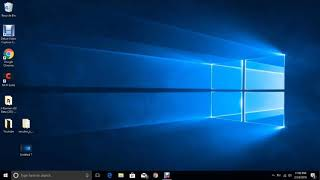 How to Install Jr Programmer Drivers Windows 10